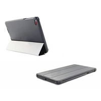 i12Cover Lenovo ThinkPad 8 Case met Tri-Fold Cover