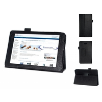 i12Cover Stand Case voor de Dell Venue 8 Pro Tablet