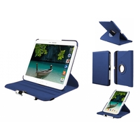 i12Cover Case with 360 swivel stand for Samsung Galaxy Tab 3 10.1