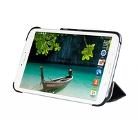 i12Cover Samsung Galaxy Tab 3 8.0 Slim Smart Case