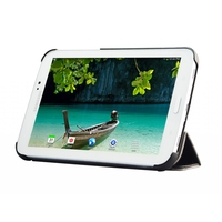 i12Cover Samsung Galaxy Tab 3 7.0 Slim Smart Case