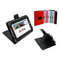 i12Cover Universele 9.7 inch Tablet Cover