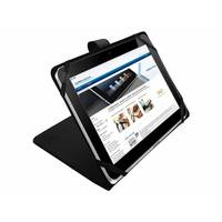 i12Cover Universele XXL 10 inch Tablet Cover
