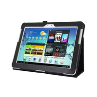 i12Cover Galaxy Tab 10.1 P7510 P7500 Stand Case