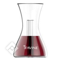 IFAVINE CARAFE 200ML