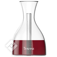IFAVINE CARAFE 750ML