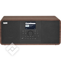 IMPERIAL DABMAN i205 CD WOOD
