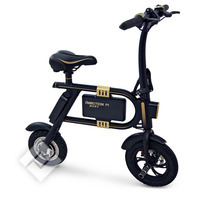 INMOTION MINI SCOOTER P1F 12ÂÂ 350