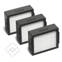 IROBOT FILTER 3 PACK FOR I7-E5
