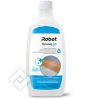 IROBOT HARD FLOOR CLEAN 4632819