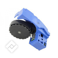 IROBOT LEFT WHEEL MODULE ALL