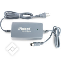 IROBOT POWER SCOOBA