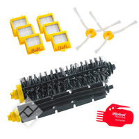 IROBOT REPLENISHMENT KIT SER700
