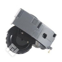 IROBOT RIGHT WHEEL MODULE 6/8/9