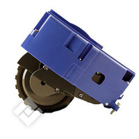 IROBOT RIGHT WHEEL MODULE ALL