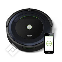 IROBOT ROOMBA 695 CONNECTED