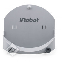 IROBOT SCOOBA CADDY