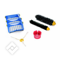 Andere accessoires stofzuiger SERVICEKIT ROOMBA 600
