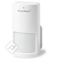 ISMARTALARM MOTION SMART