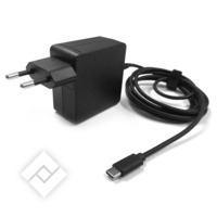 IT WORKS UNIV. ADAPTER 45W USB-C
