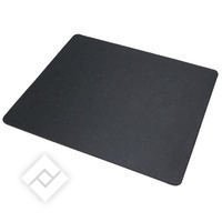 IT WORKS MP-500 MOUSEPAD BLACK
