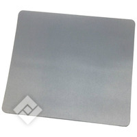 Andere accessoires pc MP-500 MOUSEPAD GREY