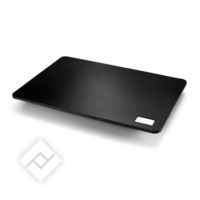 IT WORKS NA06 COOLINGPAD BLACK