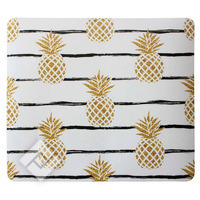 IT WORKS MOUSEPAD PINEAPPLE
