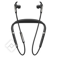 JABRA ELITE 65E BLACK