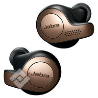 JABRA ELITE 65T COPPER