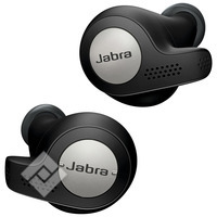 JABRA ELITE ACTIVE 65T BLK