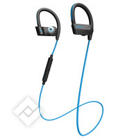 JABRA SPORT PACE WIRELESS BLUE