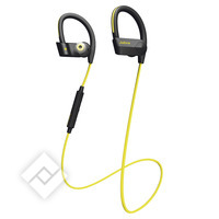 JABRA SPORT PACE WIRELESS YELLOW