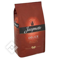 JACQMOTTE DELICE 500G
