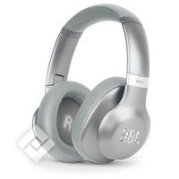 JBL EVEREST ELITE 750 NC SILVER