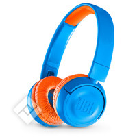JBL JR300 BT BLUE