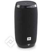 JBL LINK 10 BLACK GOOGLE ASSISTANT