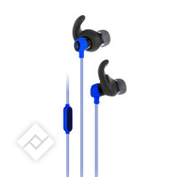 JBL REFLECT MINI 2 SPORT BLUE