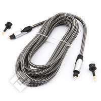 JVC OPTICAL CABLE 3M