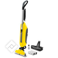KARCHER FC5 PREMIUM YELLOW (1.055-530.0)