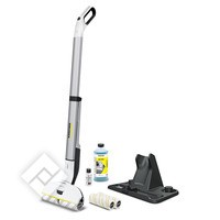 KARCHER FC3 FLOOR CLEANER CORDLESS