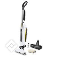 KARCHER FC5 PREMIUM WHITE FLOOR CLEANER
