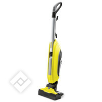 KARCHER FC5 YELLOW 1055-400.0
