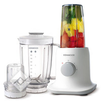 KENWOOD BL237 BLEND XTRACT 3-IN-1