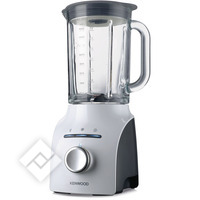 KENWOOD BLP610WH Blend-X Classic