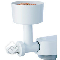 KENWOOD KAX941PL GRAIN MILL