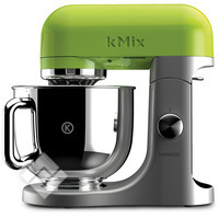 KENWOOD KMIX KMX50 GREEN LIME