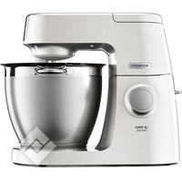 KENWOOD KQL6300i Chef XL Sense