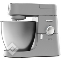 KENWOOD KVL4120 CHEF XL