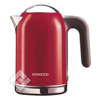 KENWOOD SJM 021 KMIX RED